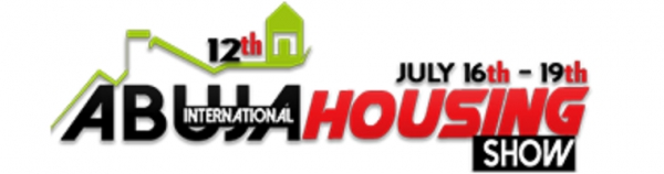 Fuller Housing To Exhibit At The 12th Abuja International Housing Show